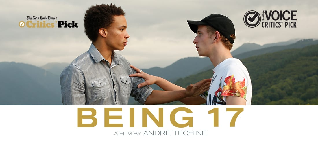 being17_strandbanner_laurels