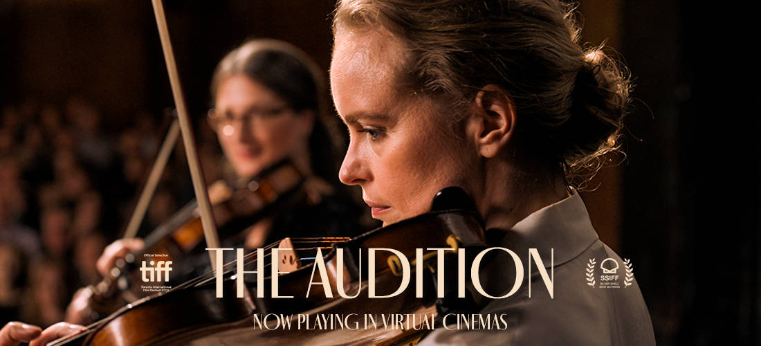 the-audition-now-playing-banner