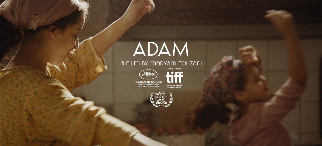 adam-web-banner
