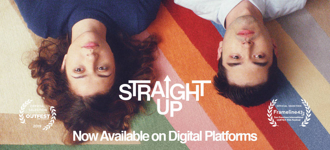 straight-up-now-available-banner