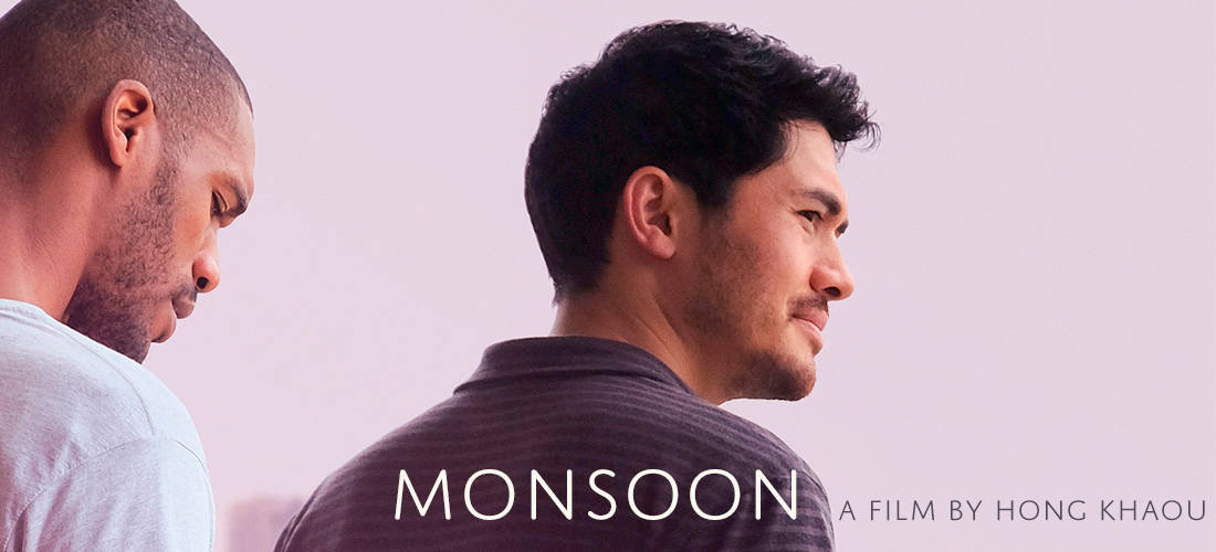 monsoon-website-banner