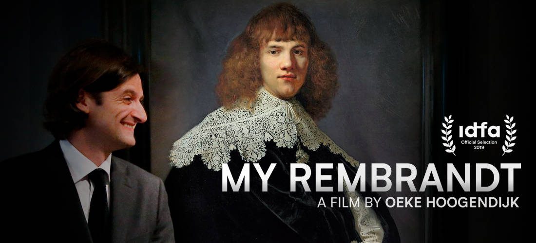 my-rembrandt-website-banner
