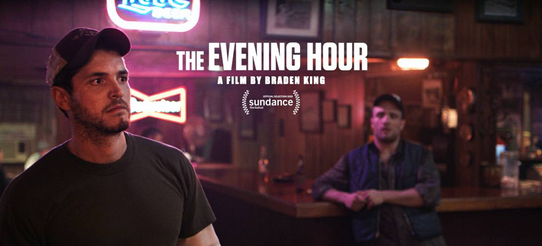 the-evening-hour-banner