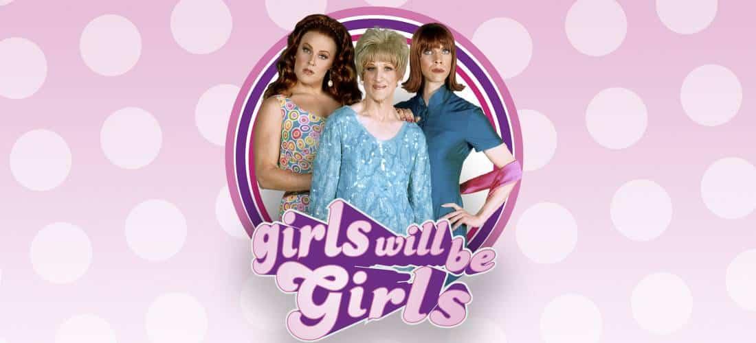 girls-will-be-girls-banner