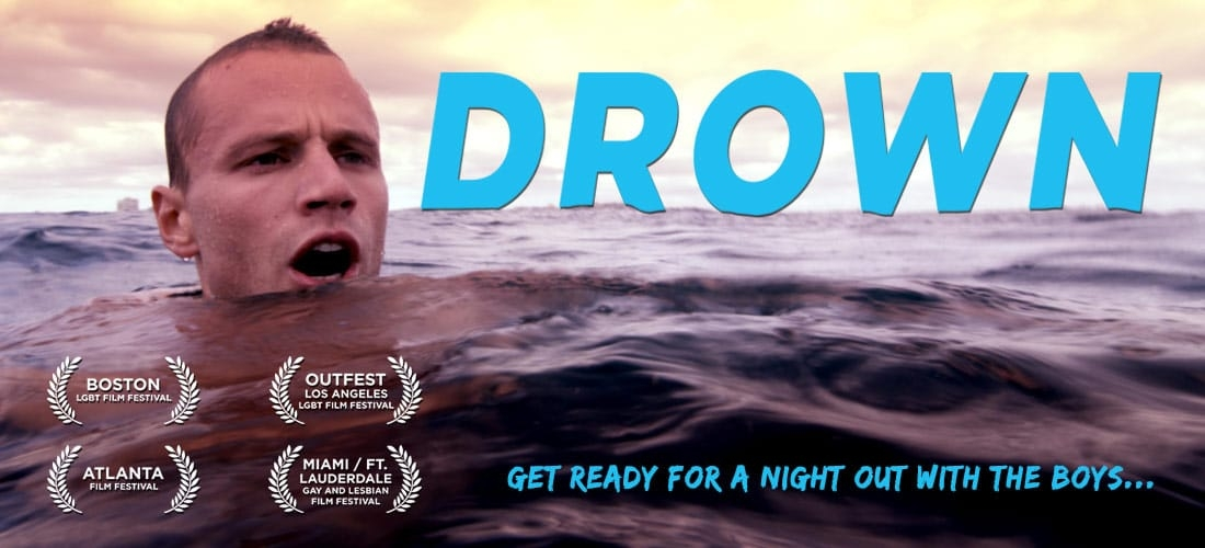 Drown_Banner