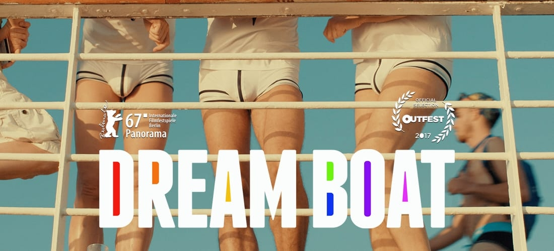 dreamboat_sitebanner