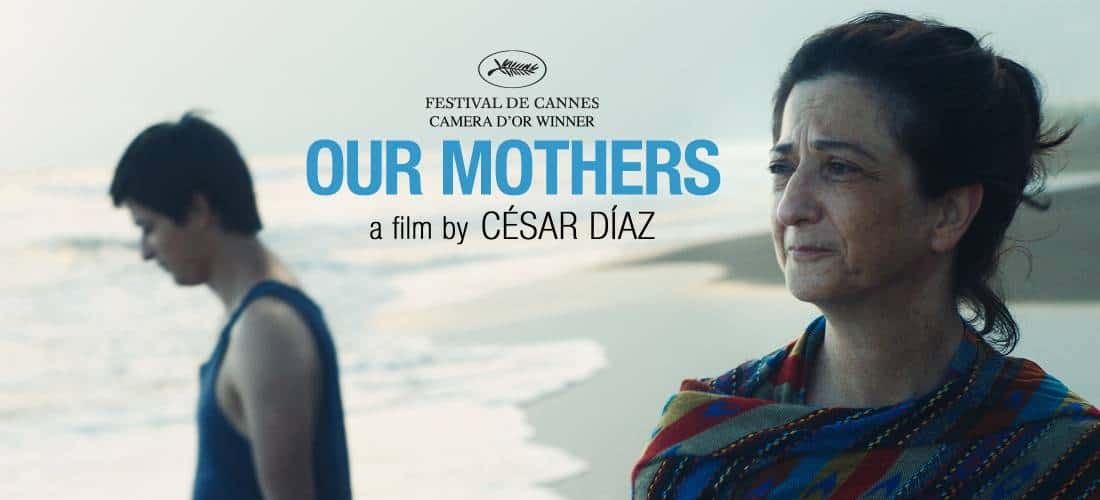 ourmothers_websitebanner