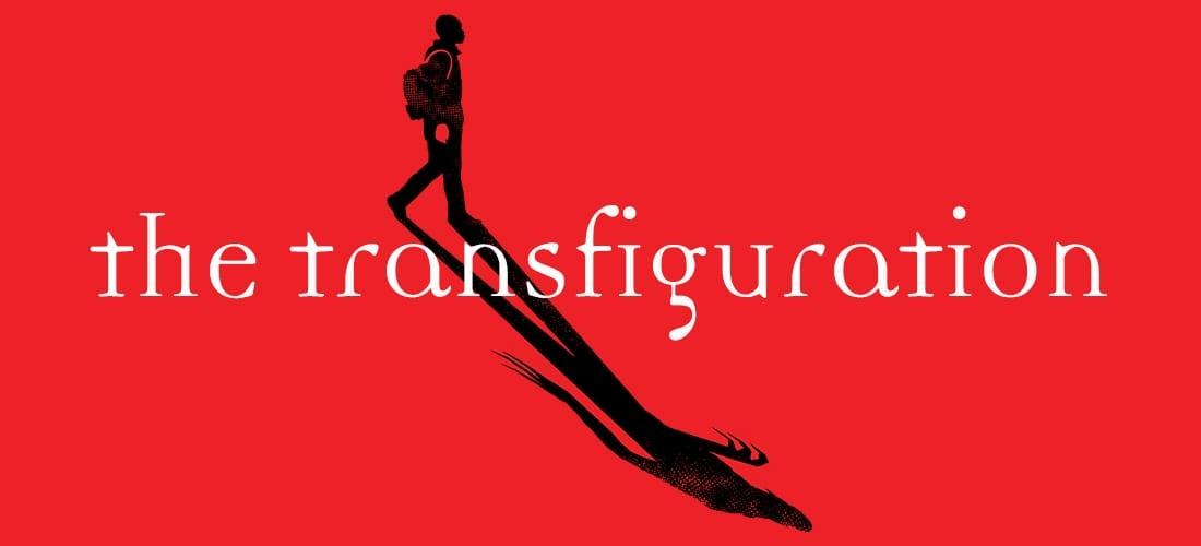 transfig_sitebanner